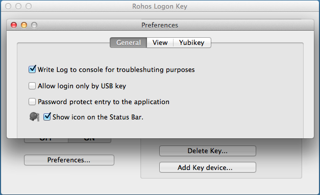 Rohos Logon Key For Mac Rohos