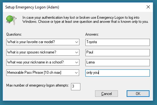 Windows 2000/Xp anmeldung arbeitszeit